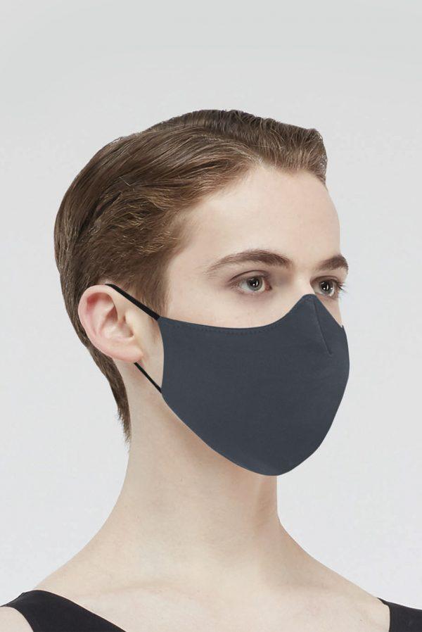 Masques Anti-Covid Danseurs