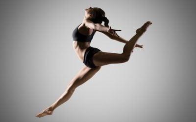 La brassière de sport, l'élément essentiel pour vos mouvements