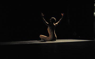 La carrière d'une Ambassadrice Balletto Dance Shop