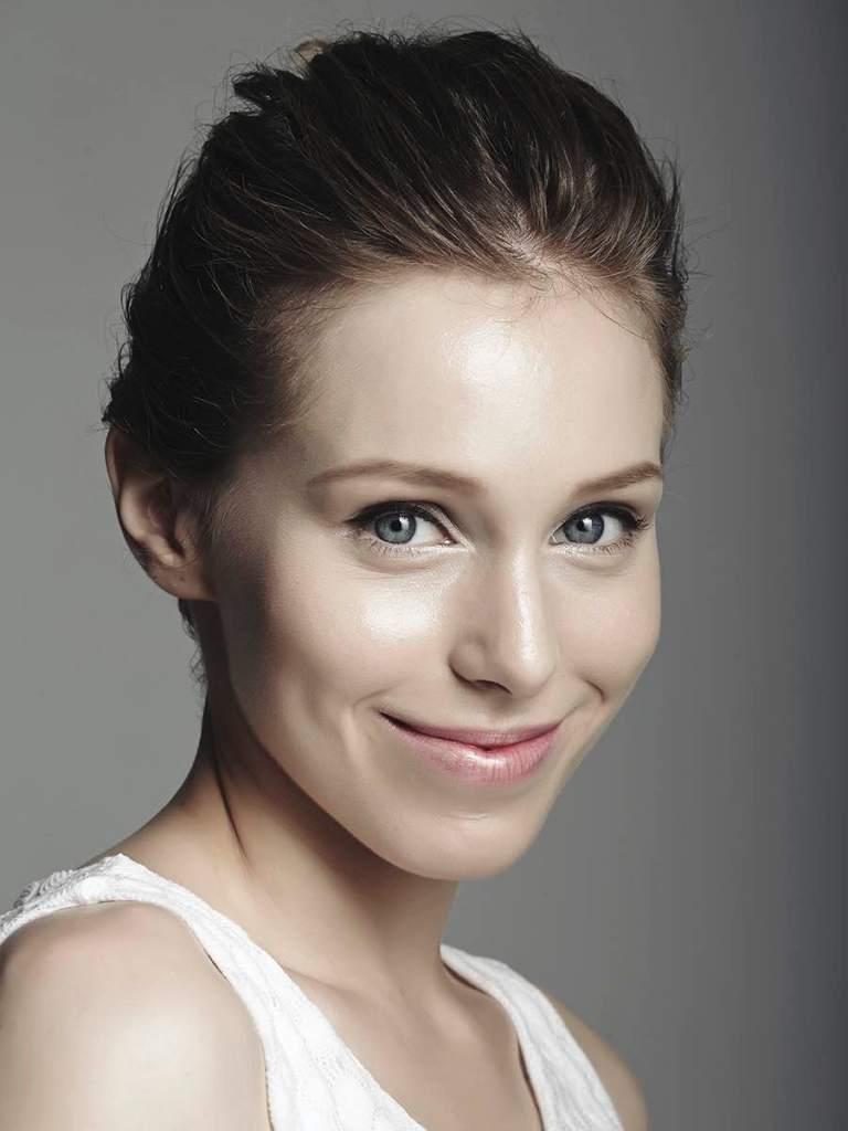 Sandra Meynier Kang